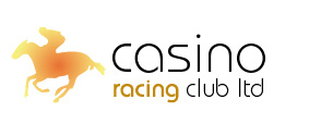 Casion Racing Club